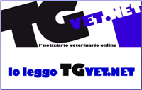 il primo notiziario veterinario on-line
